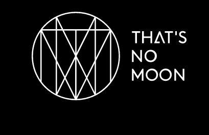 Habemus indie, un grupo de desarrolladores veteranos crea That´s No Moon