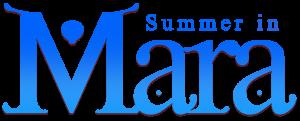 Chibig StudioMara logo