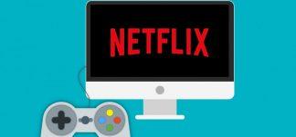 Netflix también ofrecerá videojuegos