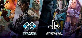 Sony compró el estudio Nixxes para llevar sus juegos a PC