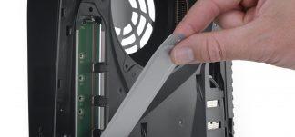 PS5 ya es compatible con SSDs gracias a su BETA
