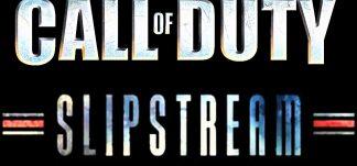 Filtrado Slipstream en Battle.net ¿Será el nuevo Call of Duty?