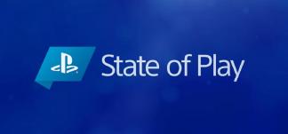 Sony ha vuelto: habemus State of Play