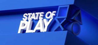 Resumen del State of Play de Julio 2021