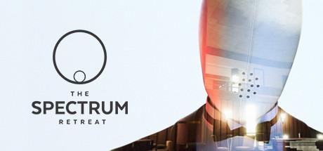 The Spectrum Retreat GRATIS en EPIC del 1 al 8 de julio