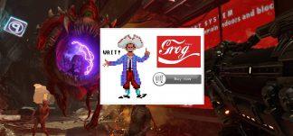 Preparaos: Llegan los anuncios a nuestros videojuegos
