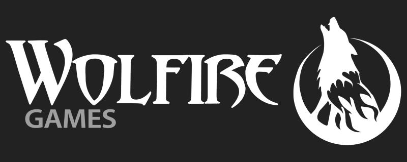 Wolfire Games