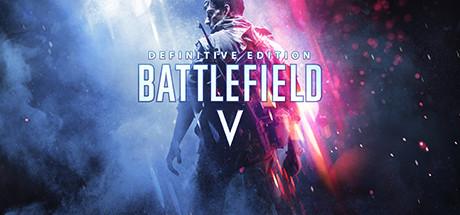 Battlefield V Gratis en Steam – 26 de Agosto