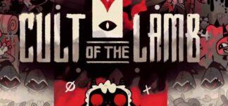 Conquista el reino de los malvados con Cult of the Lamb