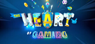 Gamescom 2021: Se aproxima una nueva edición de la feria más importante de Europa