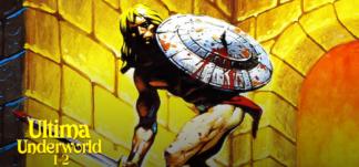 Syndicate y Ultima Underworld 1+2 GRATIS en ORIGIN