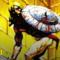 Syndicate Plus, Syndicate Wars y Ultima Underworld 1+2 GRATIS en GOG