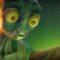 Oddworld Soulstorm llega a Xbox One y Xbox Series S/X
