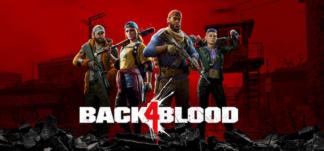 La beta de Back 4 Blood rozó los 100.000 usuarios en Steam