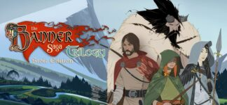 Precios mínimos en los juegos The Banner Saga para Steam