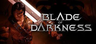 """Blade: The Edge of Darkness, el Dark Souls """"Made in Spain"""" volverá remasterizado"""