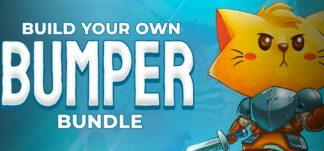 Build your own Bumper Bundle desde 1€ – Steam