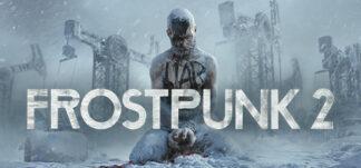 Regreso al mundo congelado con Frostpunk 2