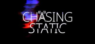 Chasing Static, el juego retro de terror psicológico presenta un nuevo tráiler