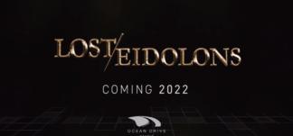 Pon a prueba tu destreza táctica con Lost Eidolons