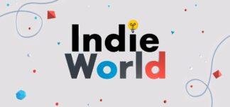 Resumen del Indie World de Nintendo (agosto 2021)