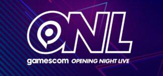 Repaso general de la Gamescom Opening Night Live