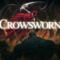 Supera la maldición del Dios Oscuro con Crowsworn