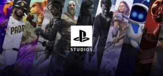 Los futuros exclusivos de PlayStation Studios y su llegada a PC