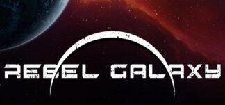 Rebel Galaxy GRATIS en EPIC del 12 al 19 de agosto