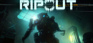 Anunciado RIPOUT: un nuevo shooter de terror cooperativo con sabor a Dead Space