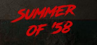La desarrolladora de Summer of '58 se retira a pocos meses de lanzar el juego