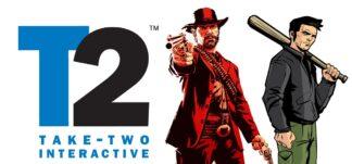 Se confirman tres remakes no anunciados por parte de Take Two