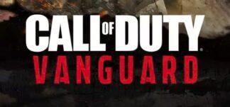 Call of Duty: Vanguard. Se filtran imágenes que confirmarían su existencia