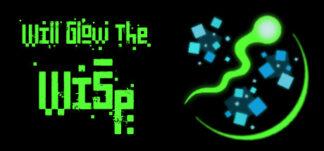 Will Glow the Wisp GRATIS para Steam