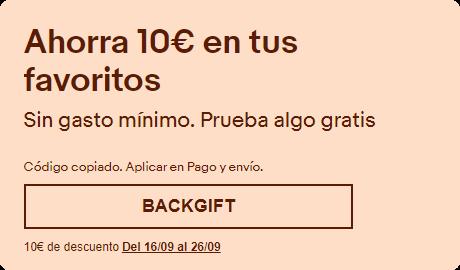 10 euros ebay