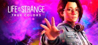 Análisis de Life is Strange: True Colors