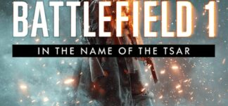 Battlefield 1 In the Name of the Tsar – GRATIS – Origin, Xbox y Playstation