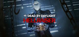 Dead by Daylight y DLC – GRATIS – Steam