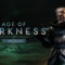 Prepárate para luchar contra un mar de enemigos con Age Of Darkness: Final Stand