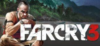 Far Cry 3 – GRATIS – Ubisoft Connect