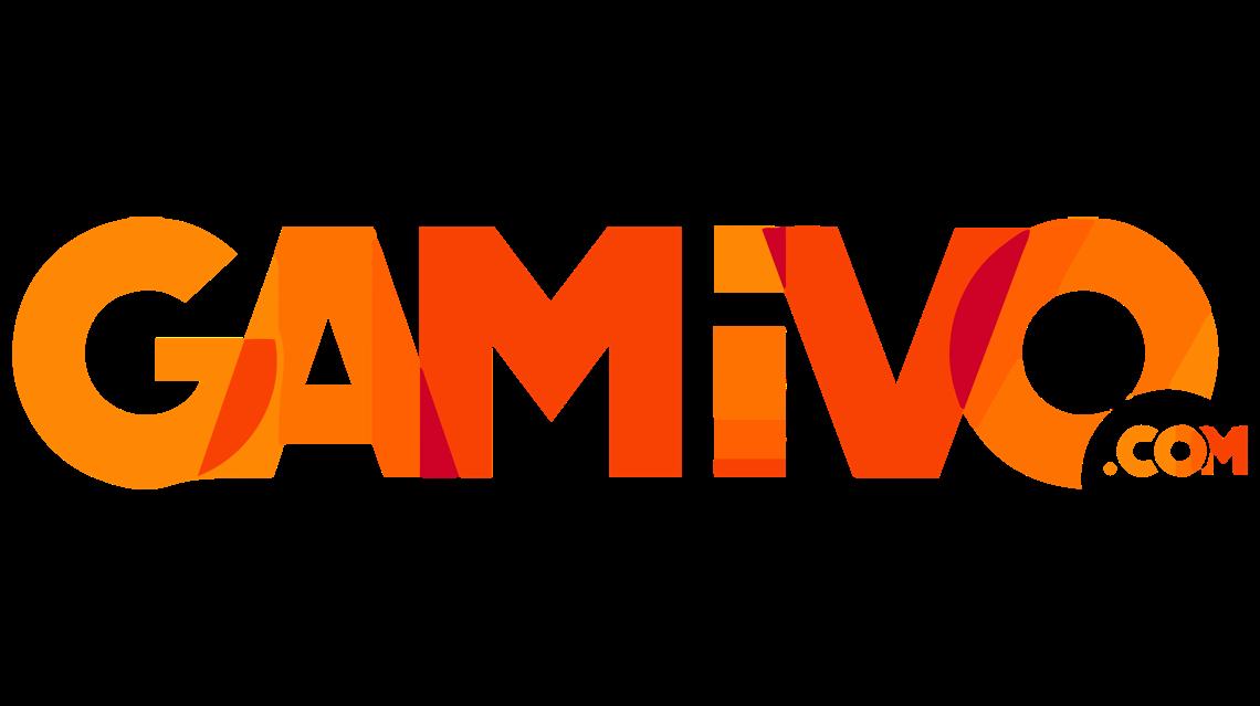 Juego GRATIS en GAMIVO – Steam – Requiere uso de VPN