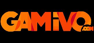 OFERTÓN: 20% de descuento en GAMIVO