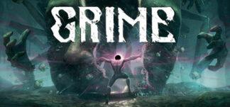 Fallo de Precio – Grime por 2,19€ – Steam