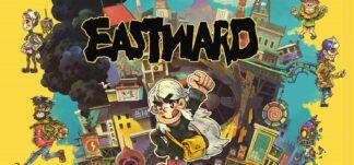 Análisis de Eastward: Una aventura nostálgica y artística