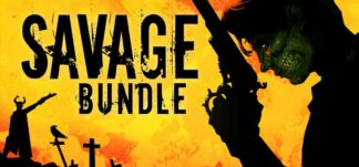 Savage Bundle desde 1€ – Steam