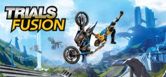Trials Fusion – GRATIS – Ubisoft Connect