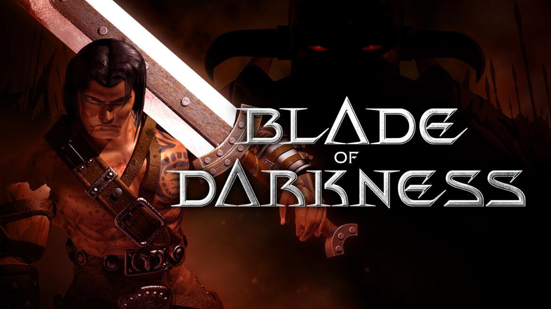 Lanzamiento de Blade: The Edge of Darkness en Steam y GOG el 7 de octubre
