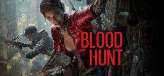 Vampire: The Masquerade Bloodhunt lanza su Early Access gratuito