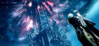 Lost Ark retrasa su conquista de Europa hasta principios de 2022