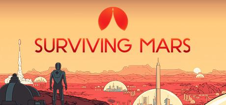Surviving Mars – GRATIS en Steam